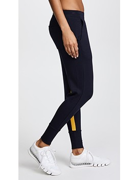 Runway Joggers by Splits59