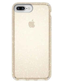 I Phone 6/6s/7/8 Plus Case by Speck