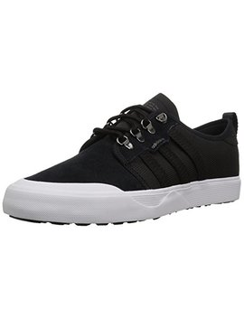 Adidas Originals Men's Seeley Outdoor Sneaker by Adidas Originals