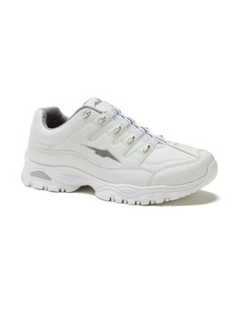 Avia Women's Achieve Gore Wide Width Athletic Shoe by Avia