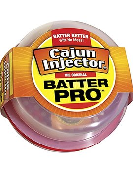Cajun Injector Batter Pro Bowl by Cajun Injector