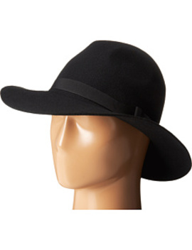 Dalila Hat by Brixton