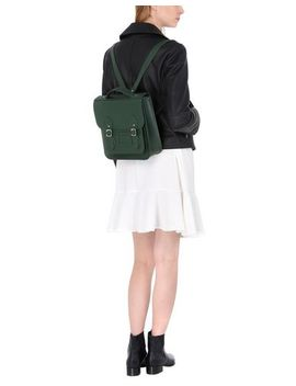 Backpack & Fanny Pack by The Cambridge Satchel Company