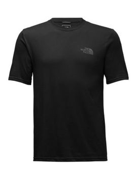 Men's Climb On Lfc Tee by The North Face