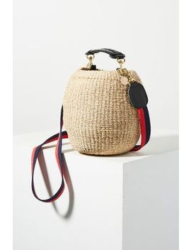 clare-v-woven-basket-bag by clare-v