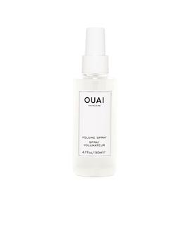 Volume Spray by Ouai