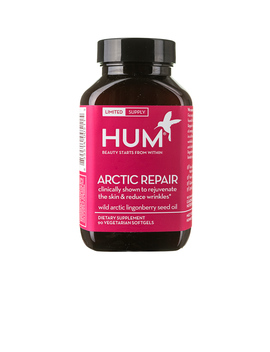 Arctic Repair Supplement by Hum Nutrition
