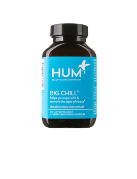 Big Chill Supplement by Hum Nutrition
