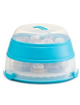 Prepworks Collapsible Cupcake Carrier by Kohl's