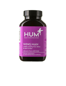 Wing Man Supplement by Hum Nutrition