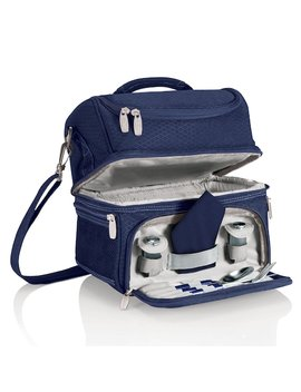 Picnic Time Pranzo Insulated Lunch Cooler by Kohl's