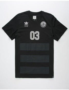Adidas Darby Mens T Shirt by Adidas