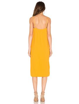 Rise Dress by Elliatt