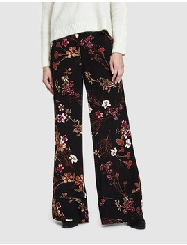 Dahlia Pant by Need Supply Co.