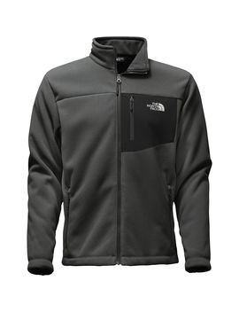 Chimborazo Full Zip Jacket   Men's by The North Face