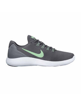 Nike Lunar Converge Womens Running Shoes by Nike