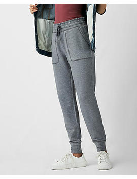 Express One Eleven Stretch Jogger Pants by Express