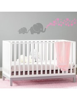 Murray Crib by Viv + Rae