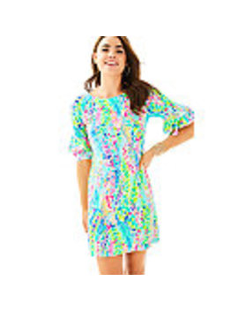 Lula Dress by Lilly Pulitzer
