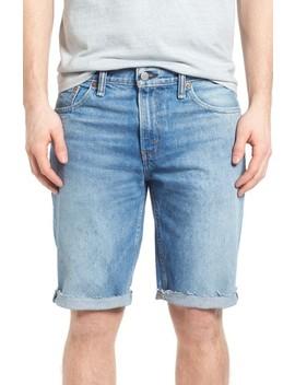 511™ Cutoff Denim Shorts by Levi's®