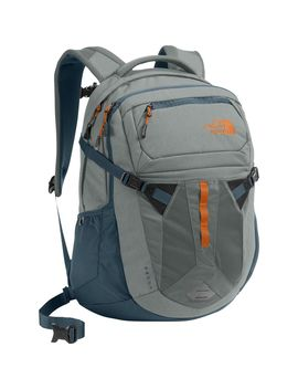 Recon 31 L Backpack by The North Face