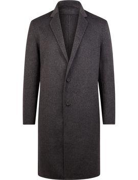 Foley Coat by All Saints
