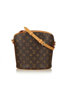 Pre Owned: Monogram Drouot by Louis Vuitton