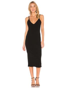 Stella Slip Dress by Flynn Skye