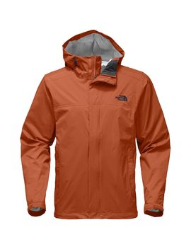 Venture 2 Hooded Jacket   Men's by The North Face