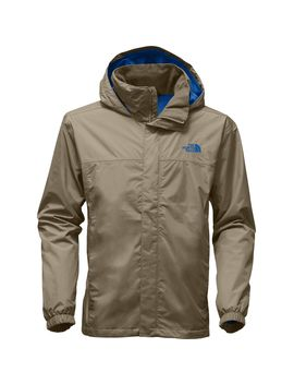Resolve 2 Hooded Jacket   Men's by The North Face
