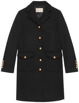 wool-coat-with-double-g by gucci