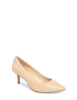 kemira-pointy-toe-pump by vince-camuto