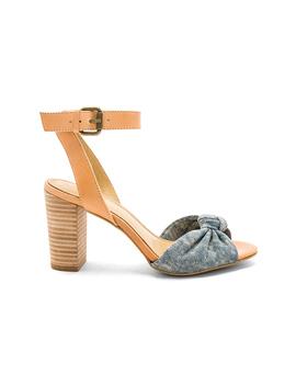 Bea Heel by Splendid