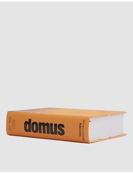Domus 1970s by Need Supply Co.