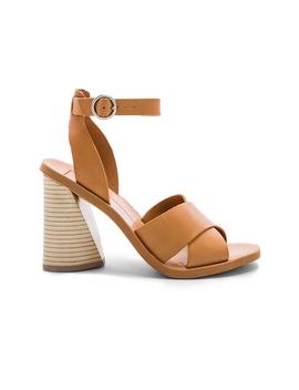 Athena Heel by Dolce Vita