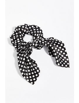 Milano Scrunchie by Free People