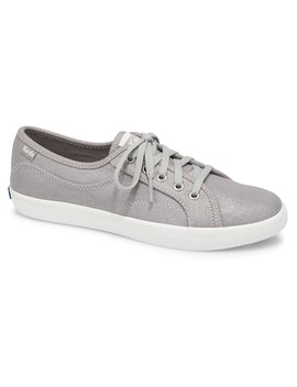 Keds Coursa Women's Sneakers by Kohl's