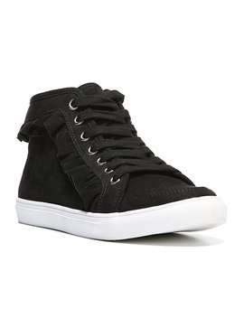 Fergalicious Hope Women's High Top Sneakers by Kohl's