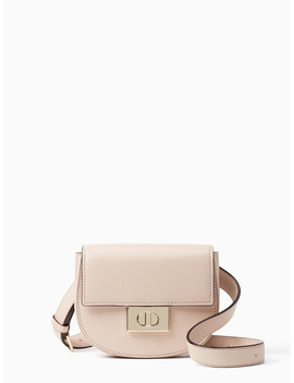 Greenwood Place Rita Belt Bag by Kate Spade