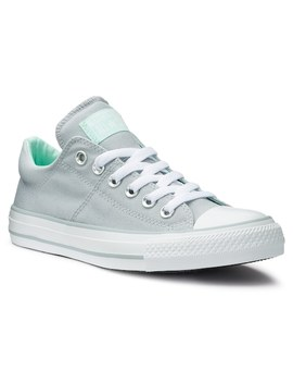 Women's Converse Chuck Taylor All Star Madison Wolf Sneakers by Kohl's