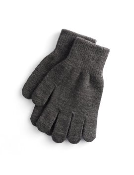 Women's So® Solid Tech Gloves by So