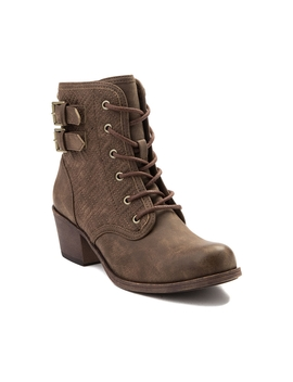 Womens Roxy Vargas Boot by Roxy
