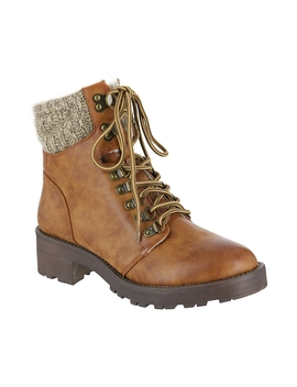 Womens Mia Maylynn Boot by Read Reviews