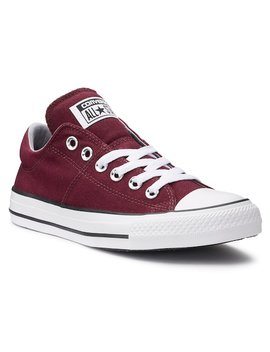 Women's Converse Chuck Taylor All Star Madison Mason Sneakers by Kohl's