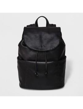 Women's Rowan Soft Backpack   Universal Thread™ by Universal Thread™