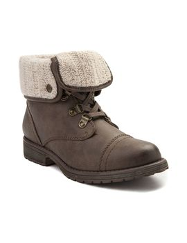 Womens Roxy Thompson Ii Boot by Roxy