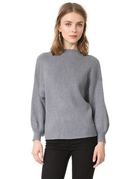 Alder Sweater by Line &Amp; Dot