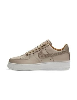 Nike Air Force 1 Low Hyper Premium Shoe. Nike.Com by Nike