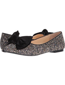 Amory by Blue By Betsey Johnson