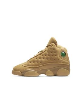 Air Jordan 13 Retro Older Kids' Shoe. Nike.Com Ie by Nike